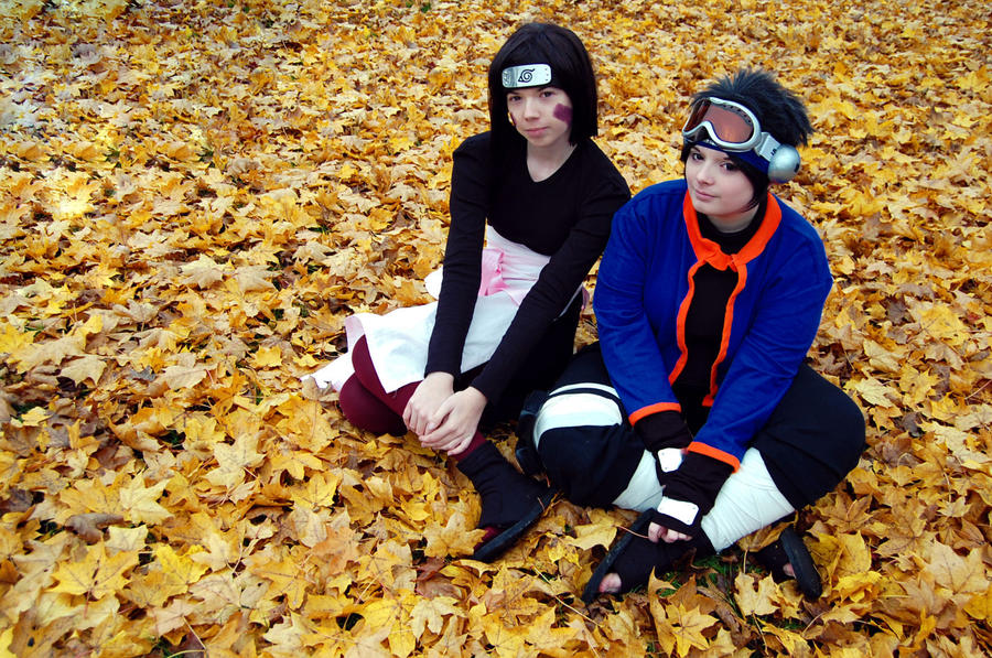 http://fc07.deviantart.net/fs71/i/2011/312/5/6/obito_and_rin___friendship___by_millahwood-d4fjwgh.jpg