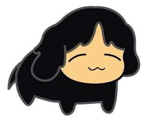 maluchan's Profile Picture
