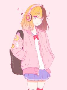 aestheticflow's Profile Picture