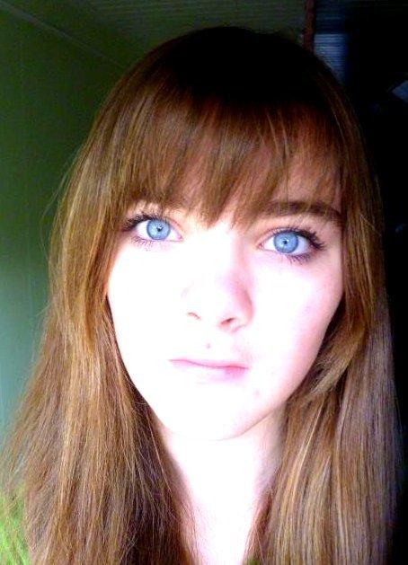 kora-uciha's Profile Picture