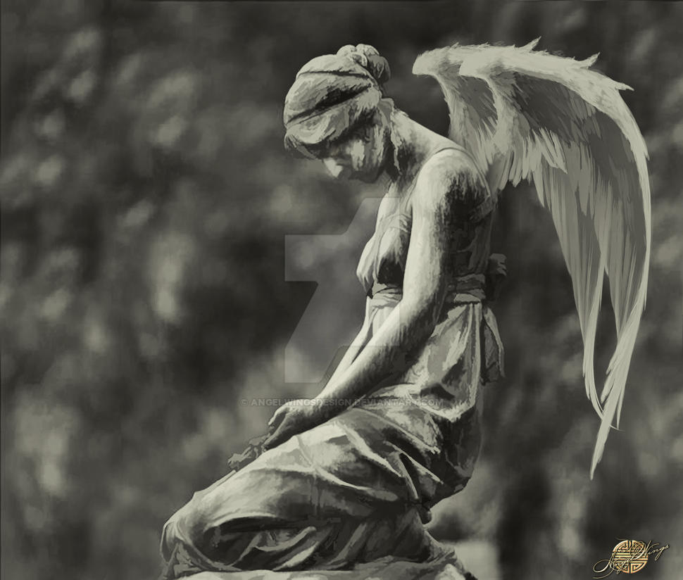 Angel111 by AngelWingsdesign