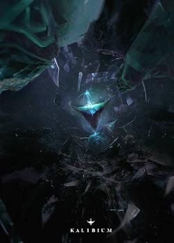 Throne of Dreams