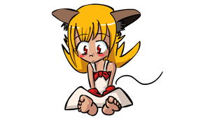 Shinobu (Chibi)