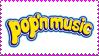 STAMP - pop'n music