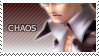 STAMP - smt chaos by persica