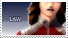 STAMP - smt law by persica