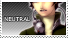 STAMP - smt hero by persica
