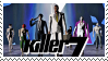 STAMP - killer7 w logo by persica