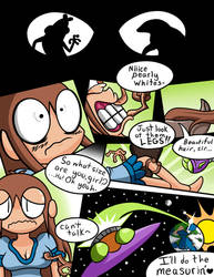 Astronautical Episode 4- Page 3 by BLARGEN69