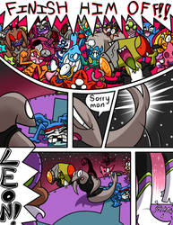 Astronautical Episode 4- Page 10 by BLARGEN69
