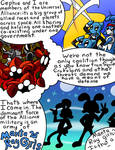 Astronautical Episode 4- Page 20 by BLARGEN69