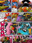Astronautical Episode 4- Page 41