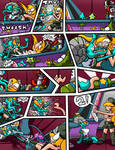 Astronautical Episode 4- Page 43