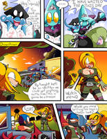 Astronautical Episode 5- Page 19 by BLARGEN69