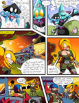 Astronautical Episode 5- Page 19