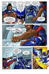 MOCC2 Page 1