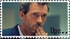 House MD stamp by Terezsz