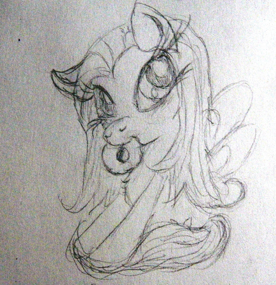 Bagel pone is best pone by Squigglz