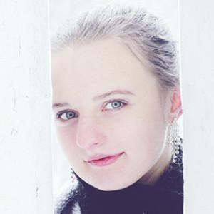 AufrichtigStimme's Profile Picture