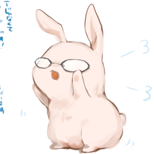 Tomo-tan's Profile Picture