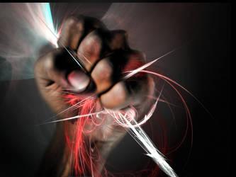 Retarding my Powers by Resonant-Ronk