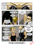 Blood and Tears: Page 18 by Mysterious-D