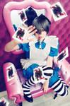 -Ciel in Wonderland-2