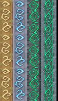 TLoS Patterns