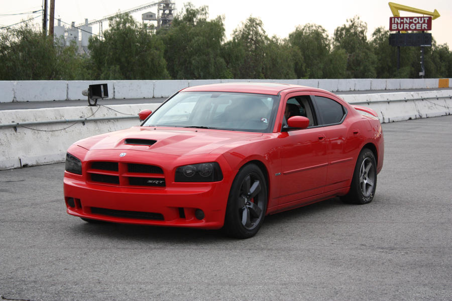 2010 dodge charger rt related infomation specifications. Black Bedroom Furniture Sets. Home Design Ideas