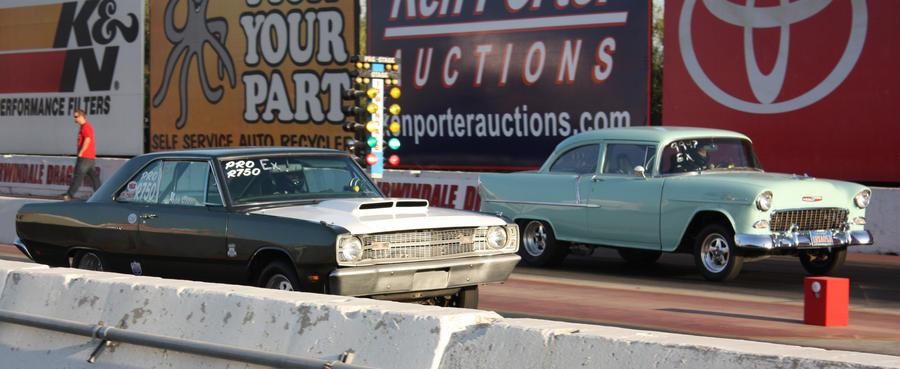 Buick Chevrolet Chrysler Dodge Alvin Tx Ron Carter In