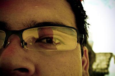 m1lk3rman's Profile Picture