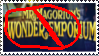 Anti-Mr.Magorium Wonder Emporium Stamp by tylercuddletail