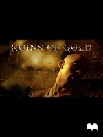 Ruins of Gold  by xxxDesmodusxxx