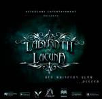 Labyrinth of Lacuna by xxxDesmodusxxx