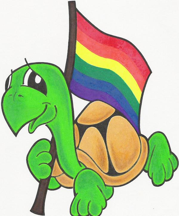 rainbowturtle - DeviantArt