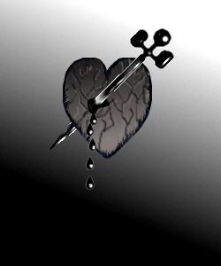 Tears of Darkness_v2 by darklight76