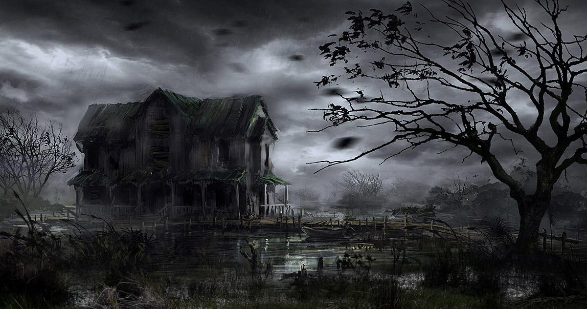 Image Result For Abandoned Movie Online