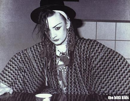 Culture Club Miss Me Blind By Yugiohlover911 On Deviantart