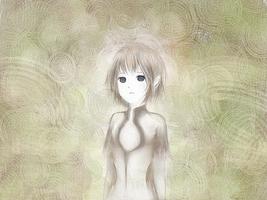 Yorda by Akainai