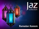 Jaz Collection Ramadan E-Greeting 2017