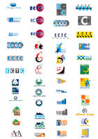 logos by samehsamir