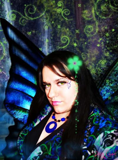 pixie-stix-art's Profile Picture