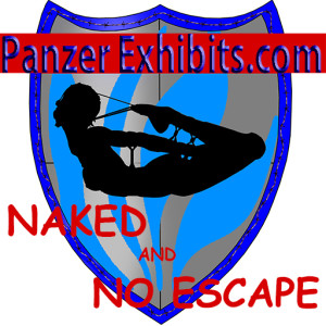 Panzer-Exhibits's Profile Picture