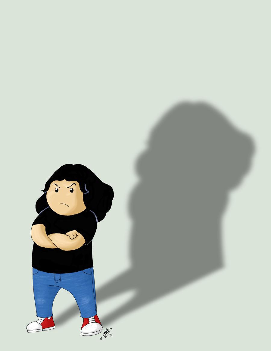 ultimategallo's Profile Picture