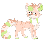 I Want Fuit Gummy By Lenmonbread On Deviantart Frequent special offers and discounts.all products from gummy bunny category are shipped worldwide with no additional fees. i want fuit gummy by lenmonbread on