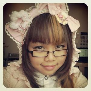 YawnIchigoNway's Profile Picture