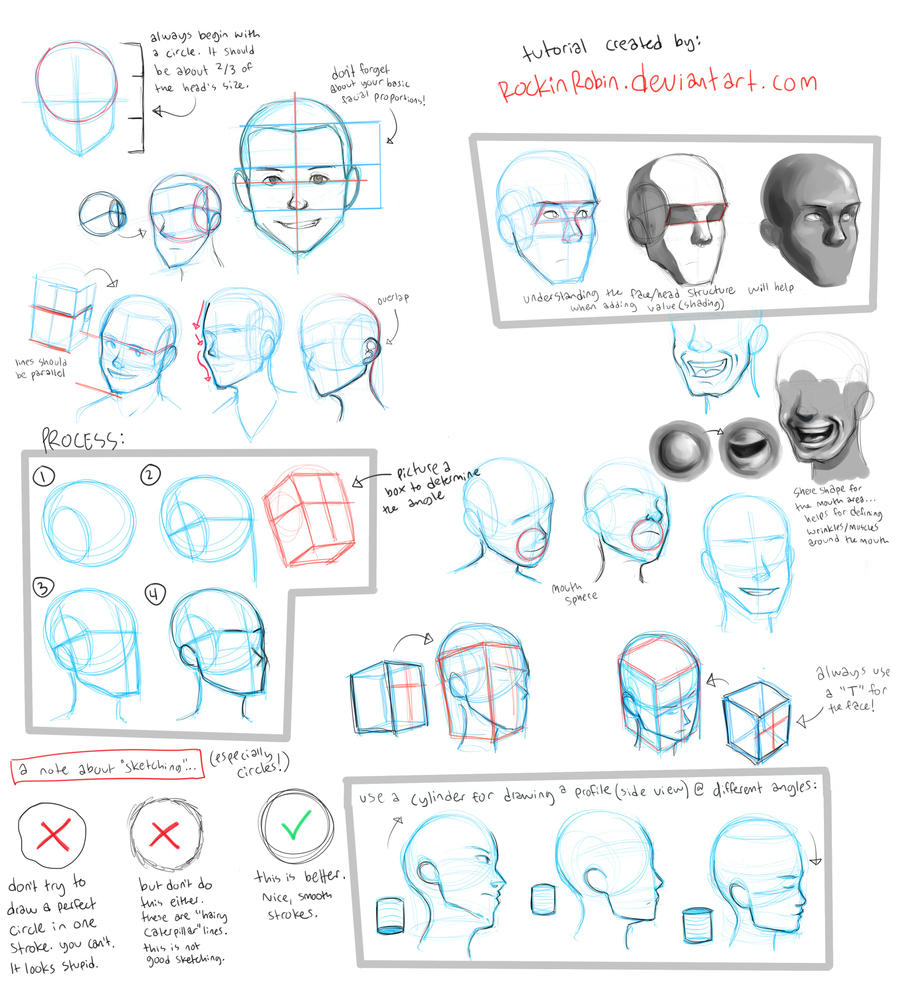 tutorial__head_angles___perspective_by_r