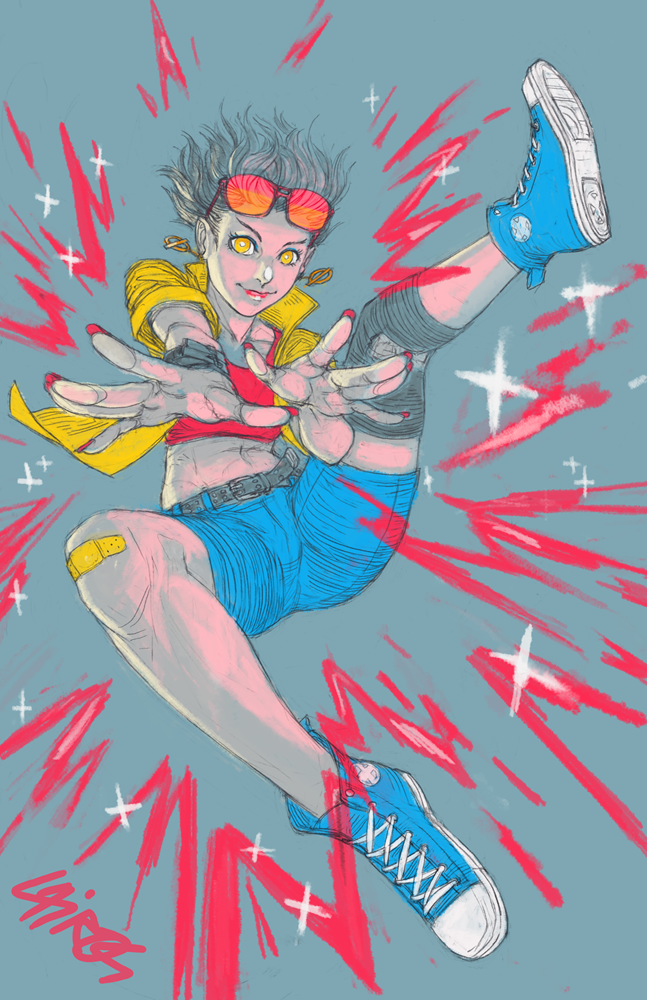 Jubilee by Cairos