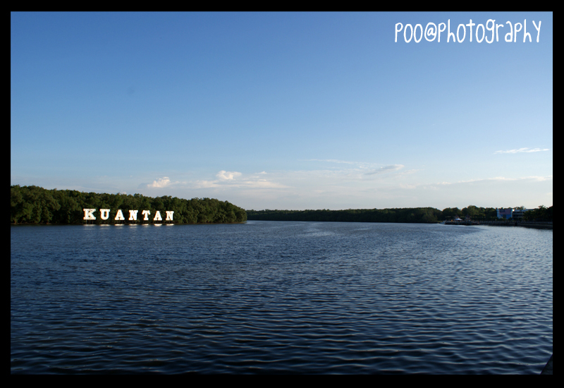 My hometown by pootahi on deviantart for Home wallpaper kuantan