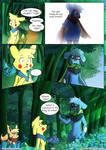 Midnight Part 1 - Page 6